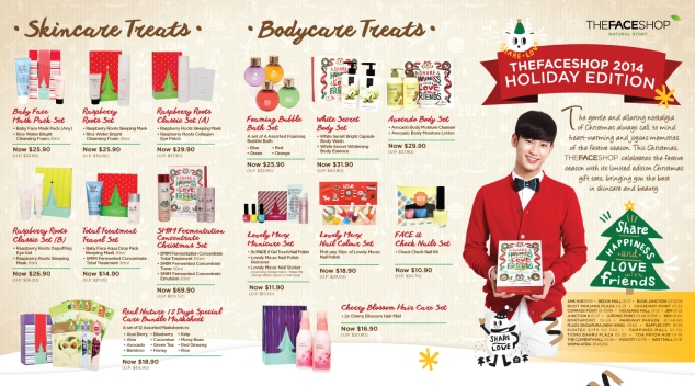 Christmas Catalogue_1