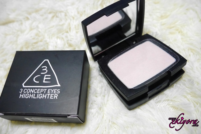 3ce-highlighter-pink-2