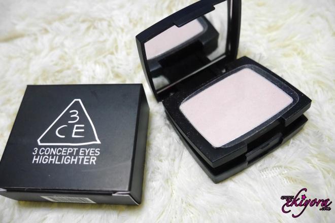 3ce-highlighter-pink-2