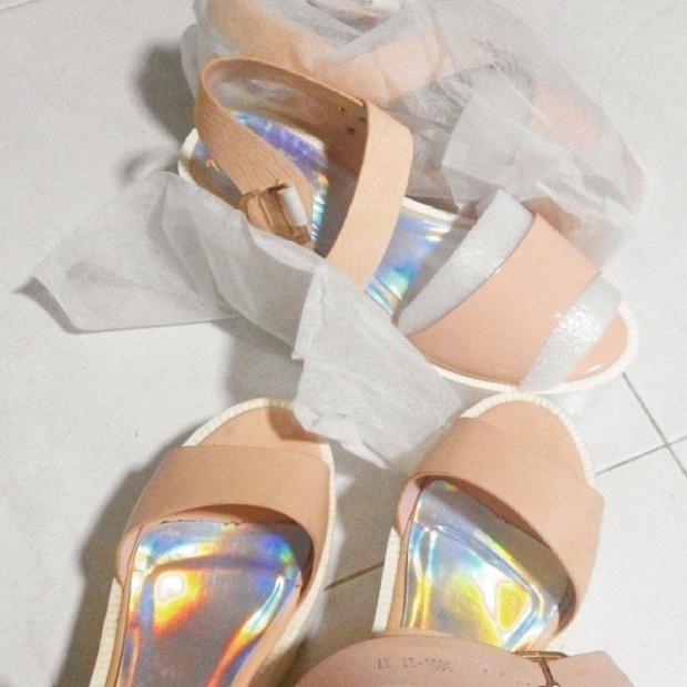 zalorashoes
