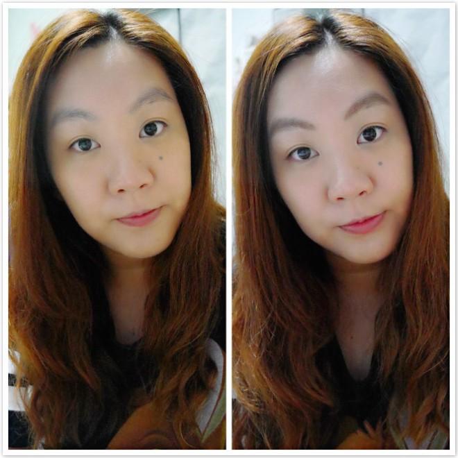 k palette eyebrow liner 4