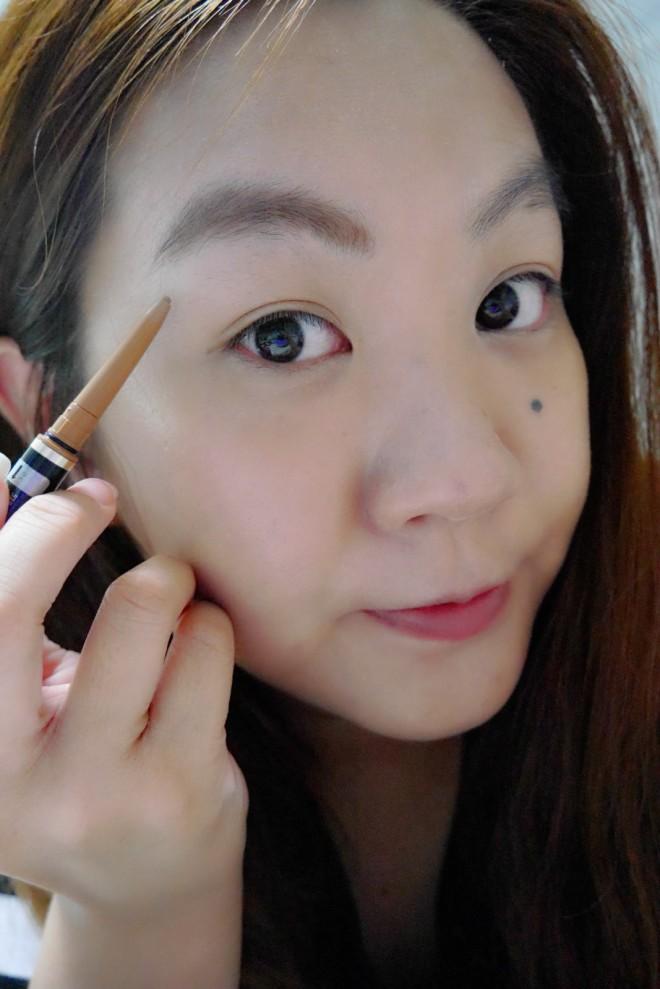 kpalette-eye-brow-liner 4