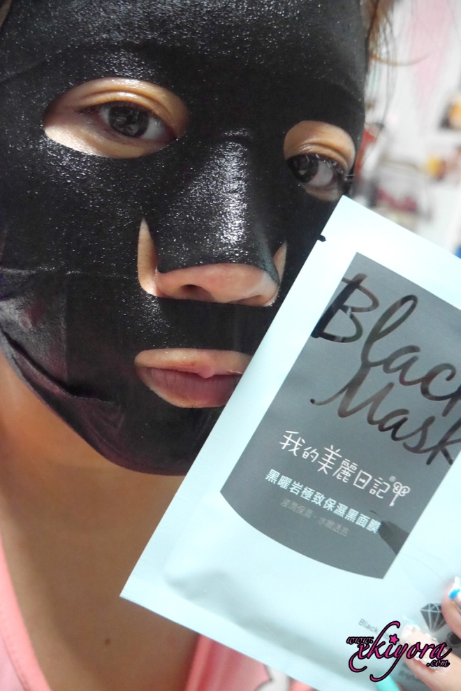 my-beauty-diary-black-mask-5