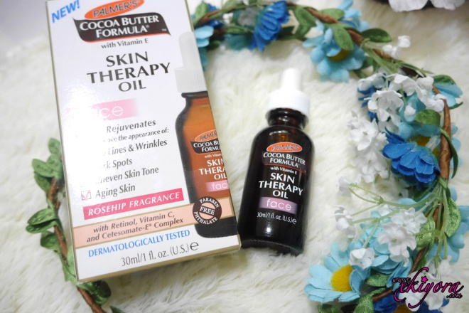 palmer-skin-theraphy-oil