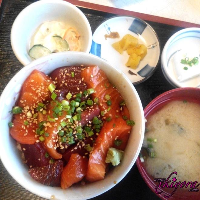 nagasakifood