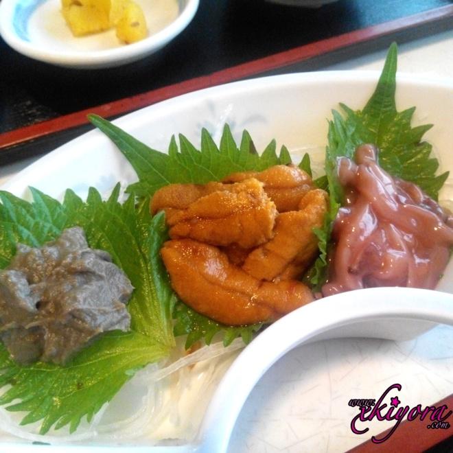 nagasakifood2