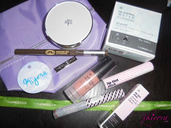 makeuponthegoproducts