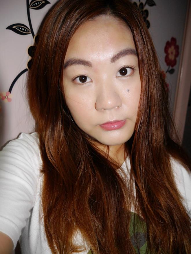 makeuponthegoselca