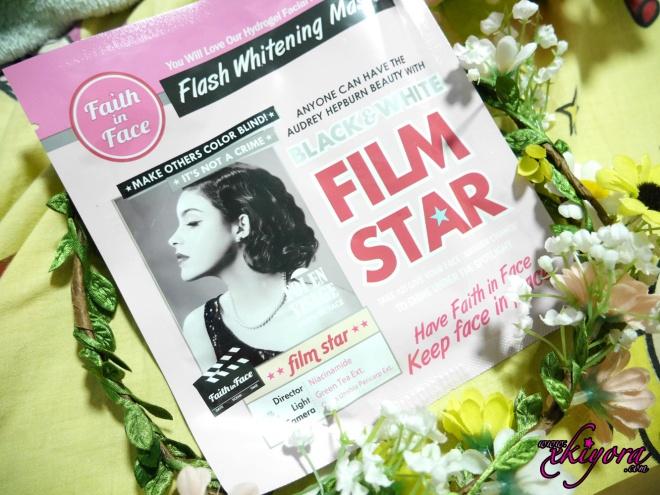 filmstar