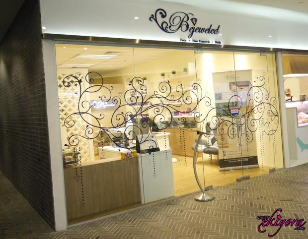 bejeweledstore1