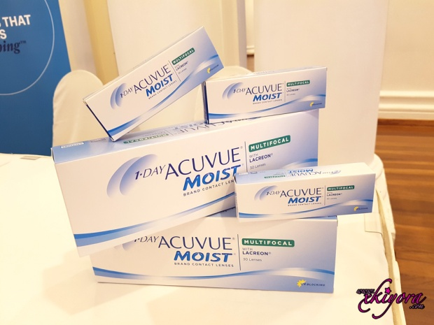 acuvue8