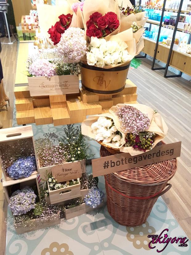 Bottega-Verde-Flowers