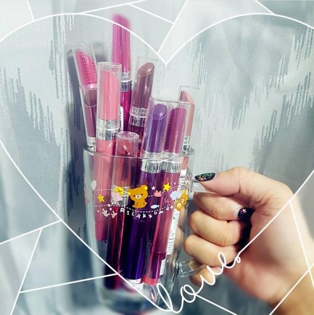Revlon-Ultra-HD-Gel-Lipstick 2