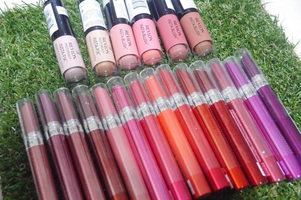 Revlon-Ultra-HD-Gel-Lipstick