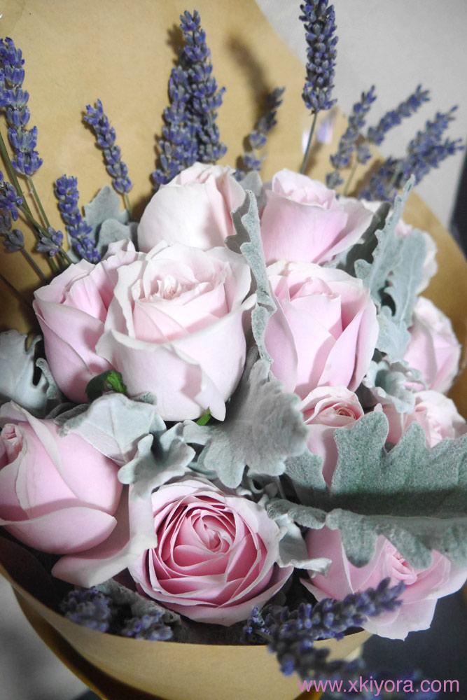 floral-garage-sg-2