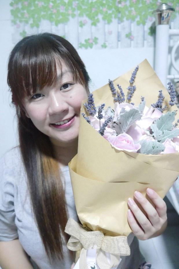 floral-garage-sg-kiyora