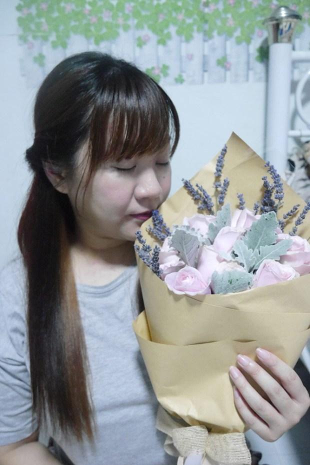 floral-garage-sg-kiyora2
